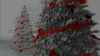 h.h. gregg After Christmas Sale TV Spot, 'Store-wide Savings' - Thumbnail 1