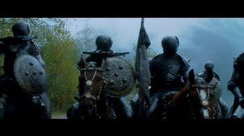 Seventh Son - Alternate Trailer 2