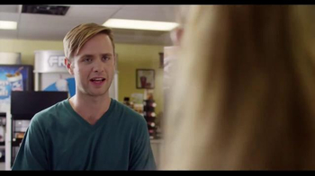 Pepsi TV Spot, 'Hyped for Halftime' - Thumbnail 5