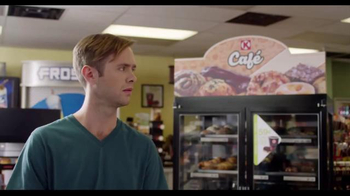 Pepsi TV Spot, 'Hyped for Halftime' - Thumbnail 6