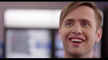 Pepsi TV Spot, 'Hyped for Halftime' - Thumbnail 7