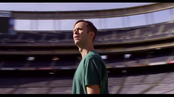 Pepsi TV Spot, 'Hyped for Halftime' - Thumbnail 8