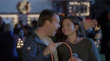 Pepsi TV Spot, 'Hyped for Halftime: Oh Holy Hype' - Thumbnail 6