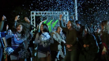 Pepsi TV Spot, 'Hyped for Halftime: Oh Holy Hype' - Thumbnail 8