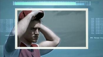 Medicasp TV Spot, 'Gorros' [Spanish] - Thumbnail 1