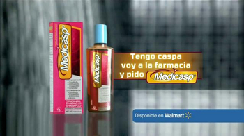 Medicasp TV Spot, 'Gorros' [Spanish] - Thumbnail 9