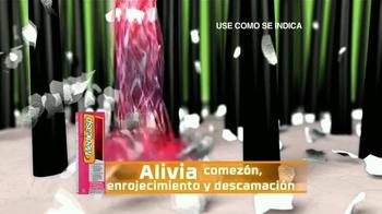 Medicasp TV Spot, 'Gorros' [Spanish] - Thumbnail 4