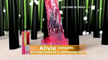 Medicasp TV Spot, 'Gorros' [Spanish] - Thumbnail 5