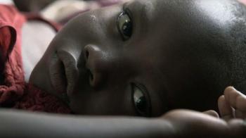 Heifer International TV Spot, 'How Many Children?' - Thumbnail 3