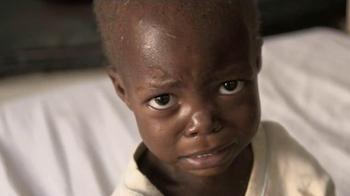 Heifer International TV Spot, 'How Many Children?' - Thumbnail 4