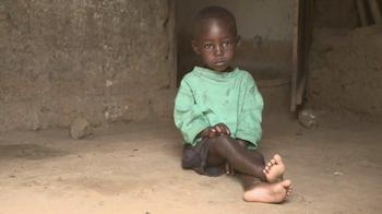 Heifer International TV Spot, 'How Many Children?' - Thumbnail 5