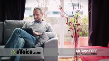 eVoice.com TV Spot, 'What Will You Do?' - Thumbnail 5