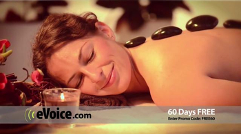 eVoice.com TV Spot, 'What Will You Do?' - Thumbnail 6