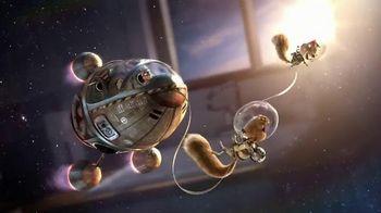 International Delight Toasted Hazelnut TV Spot, 'Outer Space'