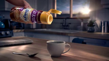 International Delight Toasted Hazelnut TV Spot, 'Outer Space' - Thumbnail 1