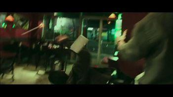 Blackhat - Alternate Trailer 10