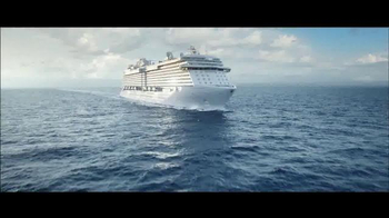 Princess Cruises TV Spot, 'Another World' - Thumbnail 1