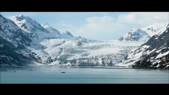 Princess Cruises TV Spot, 'Another World' - Thumbnail 2