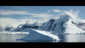 Princess Cruises TV Spot, 'Another World'