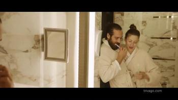 trivago TV Spot, 'Berlín' canción de Isbells [Spanish] - Thumbnail 10