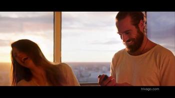 trivago TV Spot, 'Berlín' canción de Isbells [Spanish]