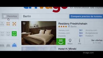 trivago TV Spot, 'Berlín' canción de Isbells [Spanish] - Thumbnail 6