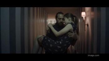 trivago TV Spot, 'Berlín' canción de Isbells [Spanish] - Thumbnail 7