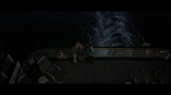 Princess Cruises TV Spot, 'Stars' - Thumbnail 5