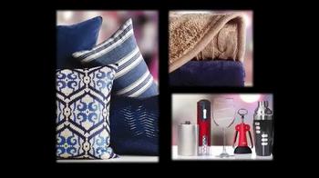 Burlington Coat Factory TV Spot, 'Home Essentials' - Thumbnail 5