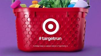 Target TV Spot, 'New Routine' - Thumbnail 9