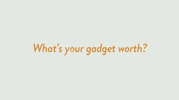Gazelle.com TV Spot, 'Your Gadgets' Song by The License Lab - Thumbnail 9