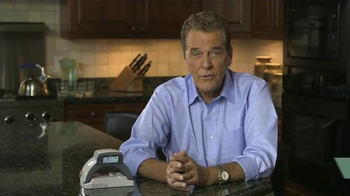 Willow Curve TV Spot, 'Life Changing' Featuring Chuck Woolery - Thumbnail 1