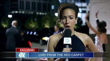 Quick Lane TV Spot, 'Red Carpet' - Thumbnail 2