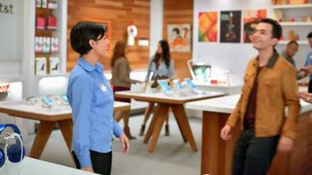 AT&T Mobile Share Plan TV Spot, 'Amigos' [Spanish] - Thumbnail 1