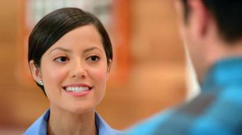 AT&T Mobile Share Plan TV Spot, 'Amigos' [Spanish] - Thumbnail 4