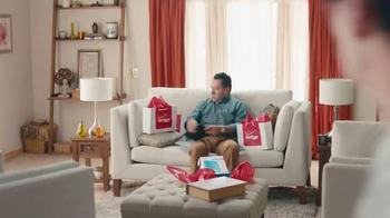 Verizon TV Spot, 'Explaining' [Spanish] - Thumbnail 2