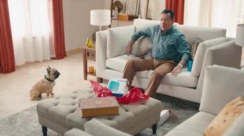 Verizon TV Spot, 'Explaining' [Spanish] - Thumbnail 3
