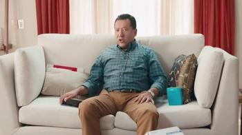 Verizon TV Spot, 'Explaining' [Spanish] - Thumbnail 4