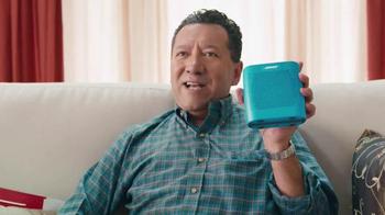 Verizon TV Spot, 'Explaining' [Spanish] - Thumbnail 5