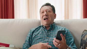 Verizon TV Spot, 'Explaining' [Spanish] - Thumbnail 6