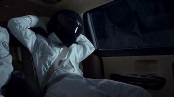 2015 Kia Sedona TV Spot, 'It's Not a Sports Car. It's a Sedona.'