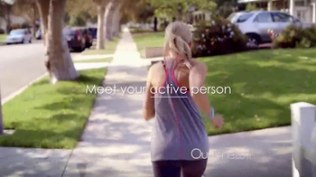 OurTime.com TV Spot, 'Meet Your Person' - Thumbnail 8