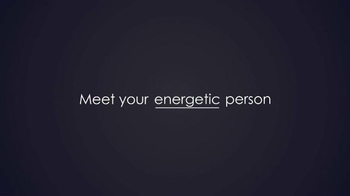 OurTime.com TV Spot, 'Meet Your Person' - Thumbnail 9