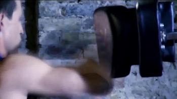 Triple Action Fast Burner TV Spot - Thumbnail 3