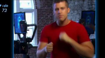 Triple Action Fast Burner TV Spot - Thumbnail 6