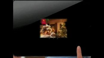 Magic Jigsaw Puzzles TV Spot, 'Dive In' - Thumbnail 2