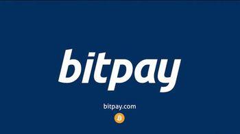 BitPay TV Spot, 'I Accept Bitcoin With BitPay' - Thumbnail 10