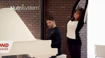 Nutrisystem Fast 5 TV Spot, 'Nationwide Launch' Featuring Marie Osmond - Thumbnail 1