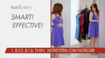 Nutrisystem Fast 5 TV Spot, 'Nationwide Launch' Featuring Marie Osmond - Thumbnail 6