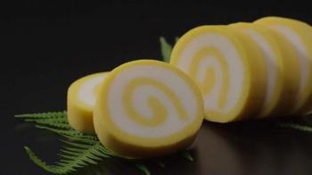 Kibun Foods TV Spot, 'Japanese New Year's' - Thumbnail 5